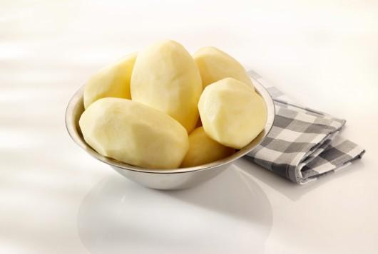 remofrit-geschelde-aardappelen