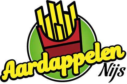 aardappelen_nijs_logo_normal