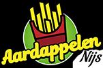 aardappelen_nijs_logo_small
